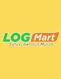Log Mart
