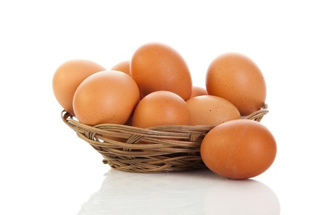 prod_telur-dan-cara-menyimpannya.jpg