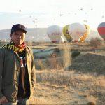 1024px-Deni_Turki.jpg