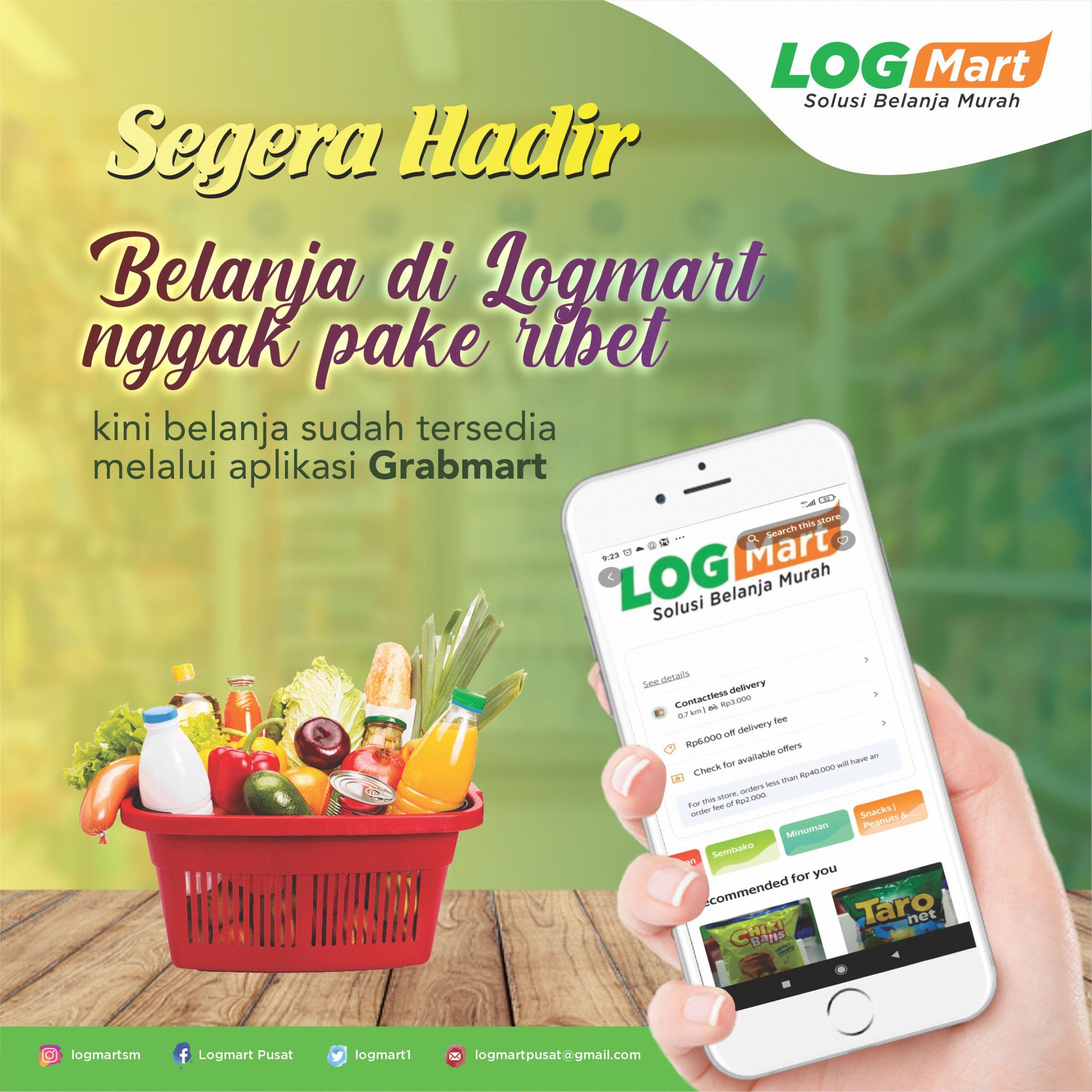 logmart-grab-scaled.jpg